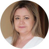 María Pilar Batet