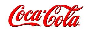 Coca Cola Iberian Partners