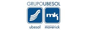 Grupo UBESOL