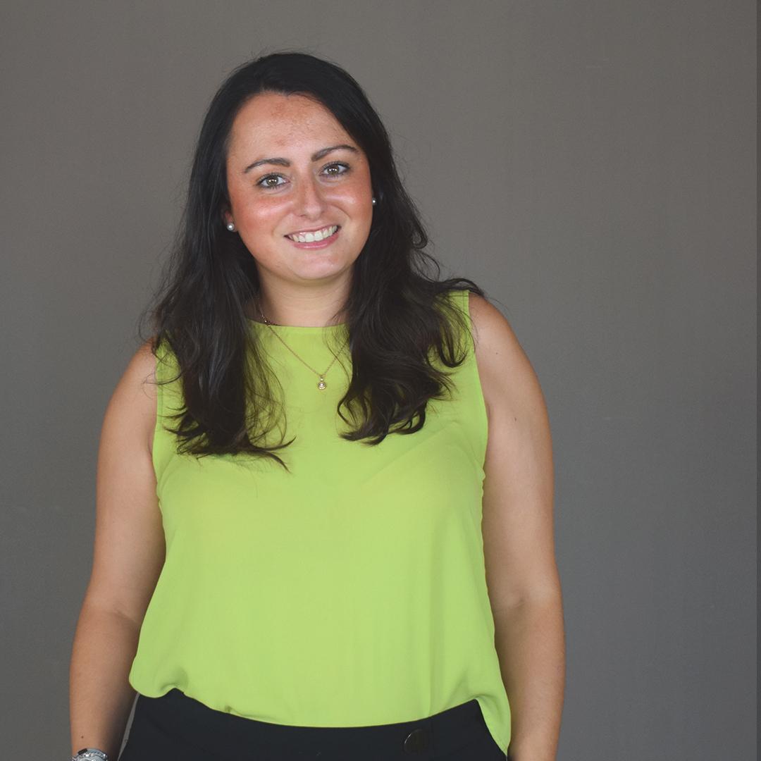 Ana Serrano Navalón