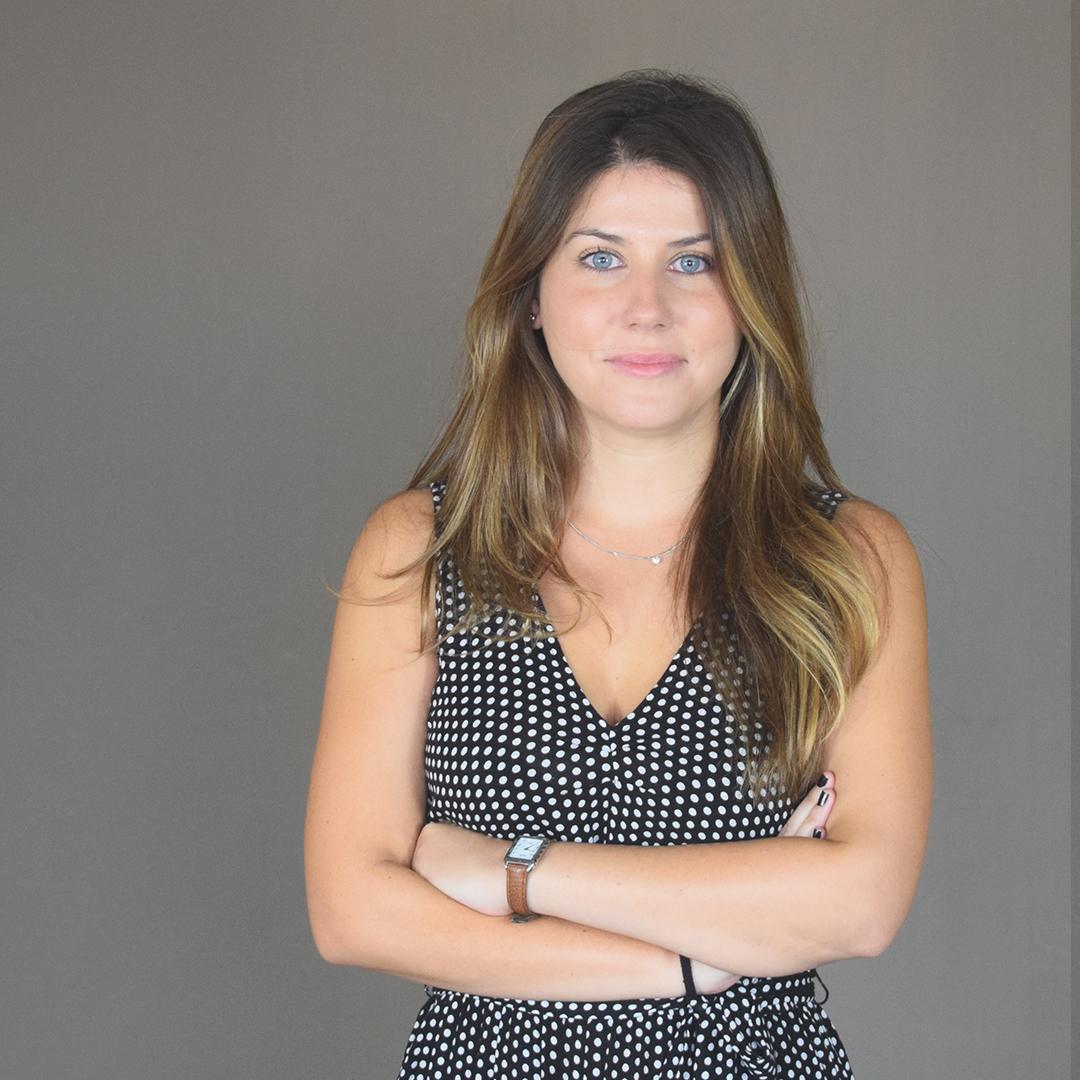 Anna Puncel García