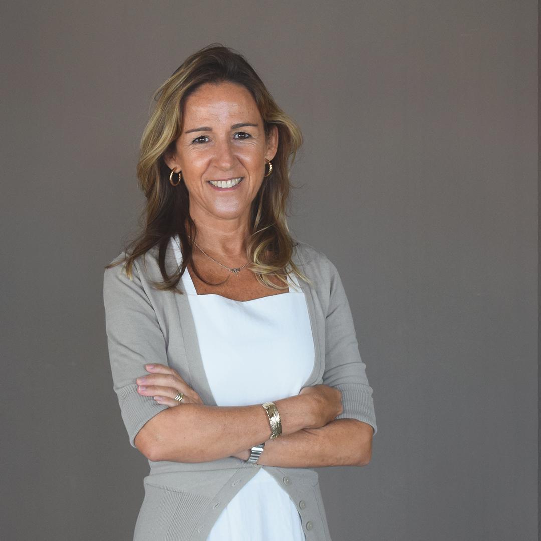 Bárbara Díaz Soler