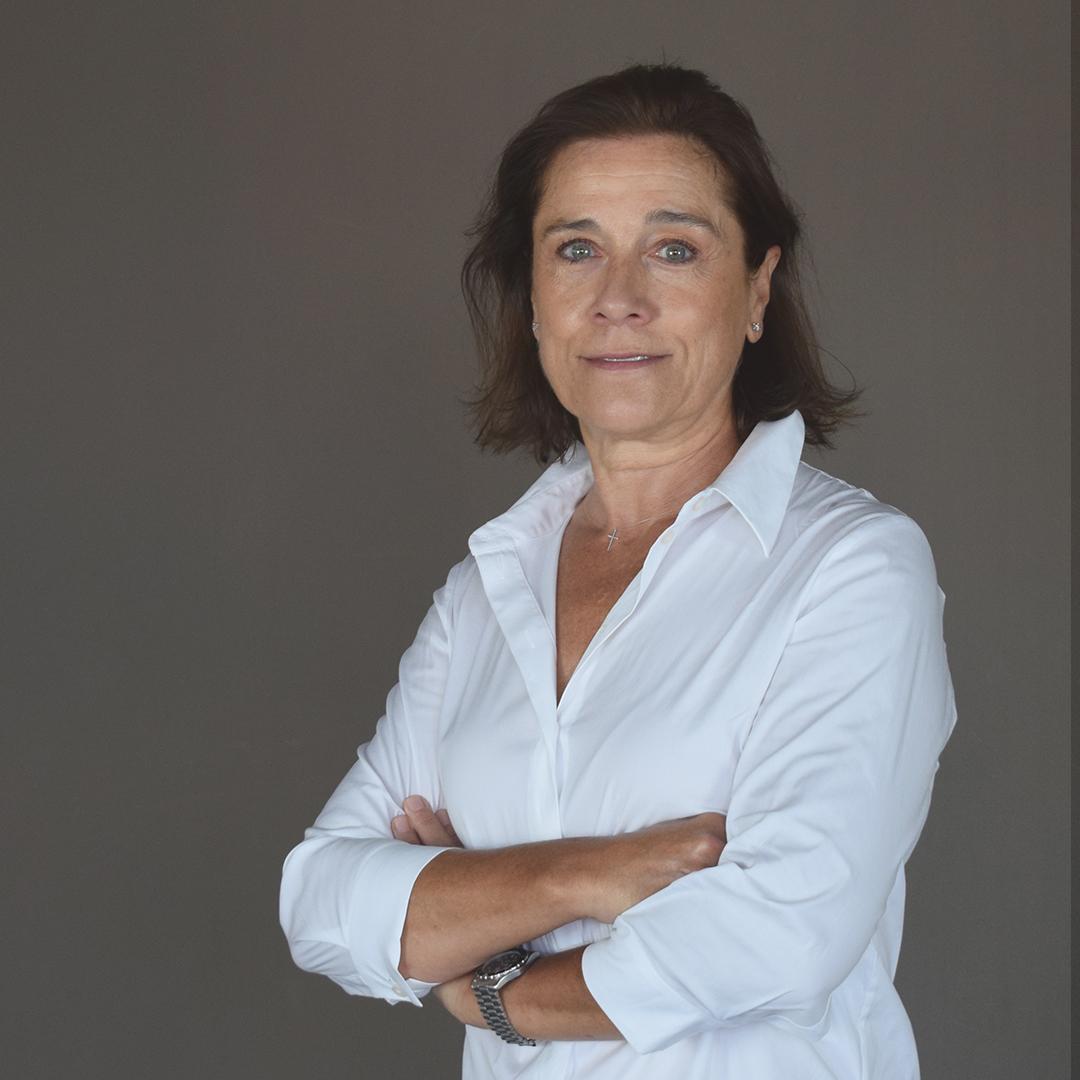 Carmen Escolano del Real