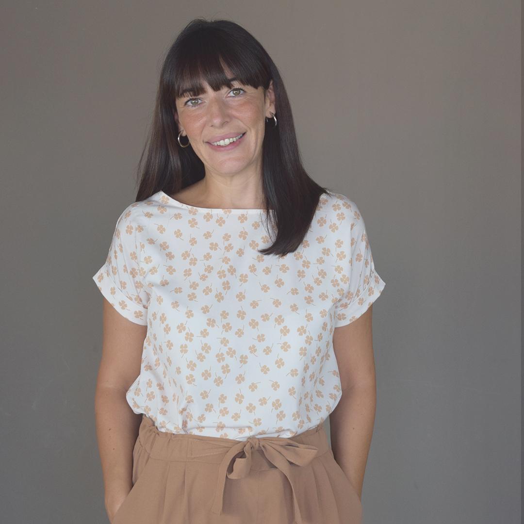 Carolina Gil Gallart