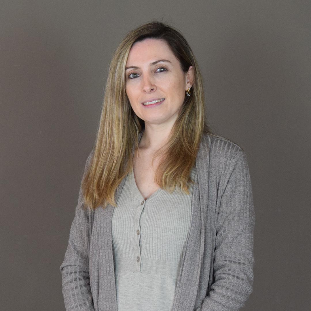 Clara Peiró Jiménez