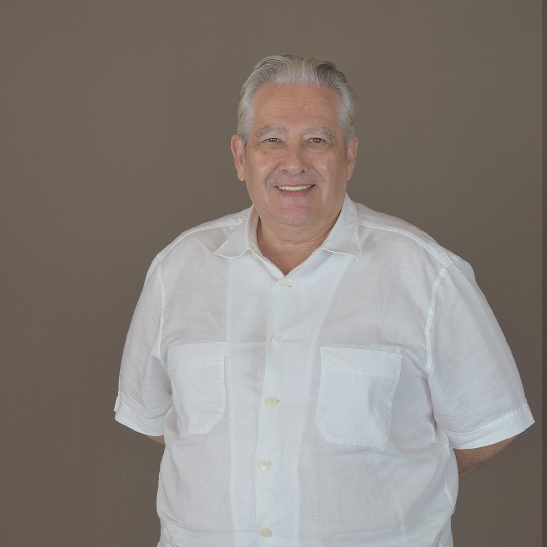 Germán Ferreiro Piñeiro