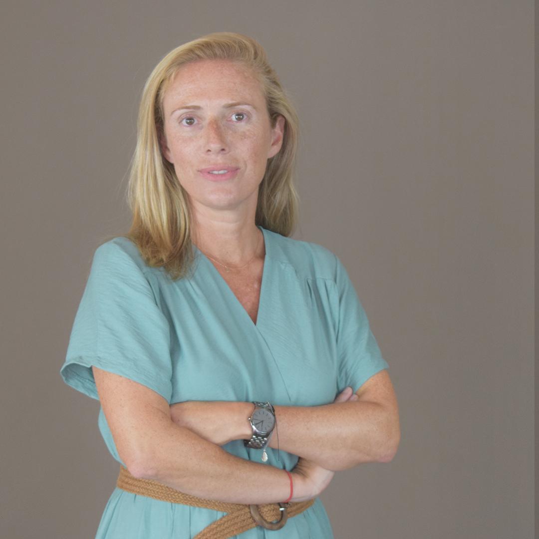 Gloria Ferrer Meneu