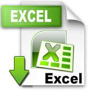 EXCEL-EXCEL