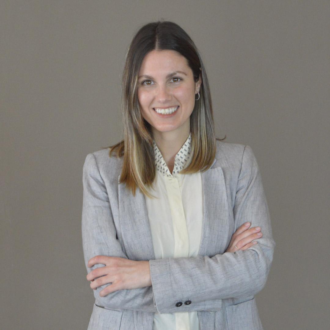 Iulia Mich