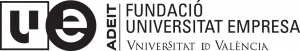 ADEIT | Fundación Universidad-Empresa de la Universitat de València