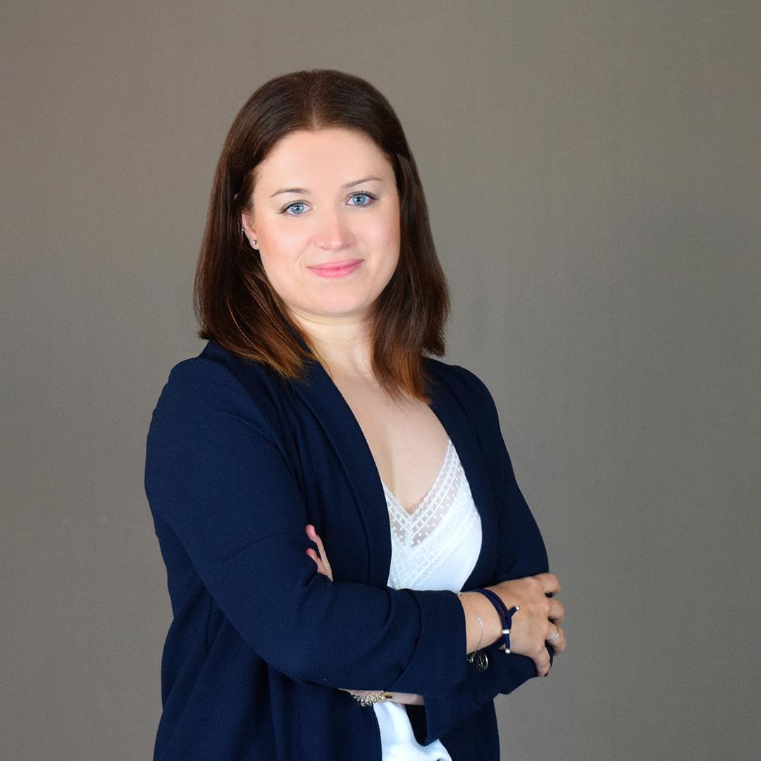Laura García Gómez