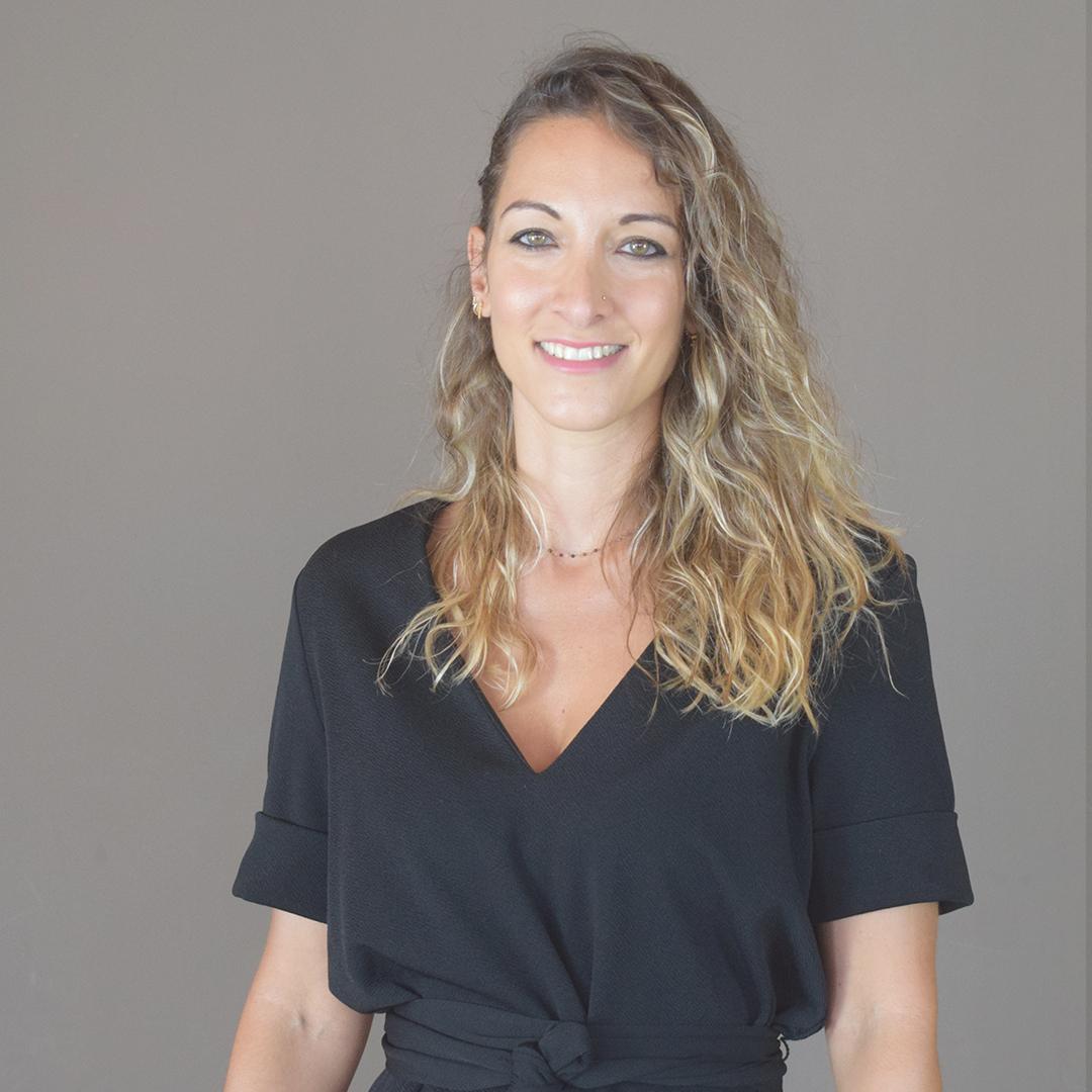 María Palau Montoro