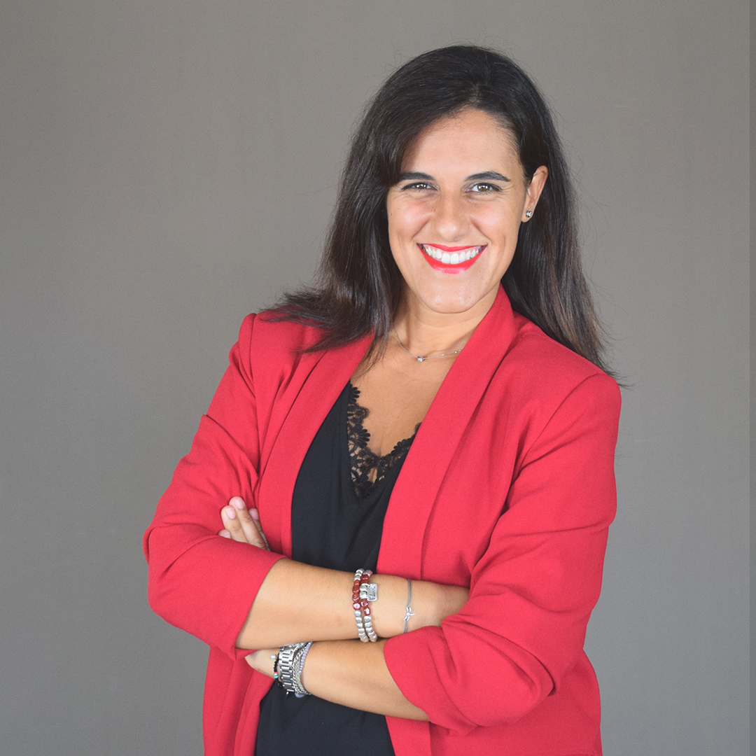 Mª Carmen Lara Cicuéndez