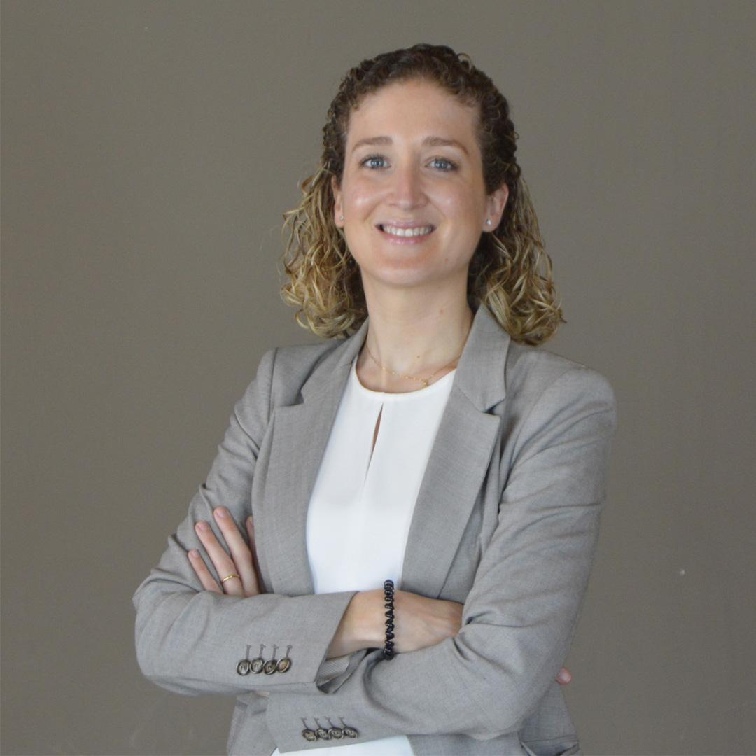 María Sancho Pelluz