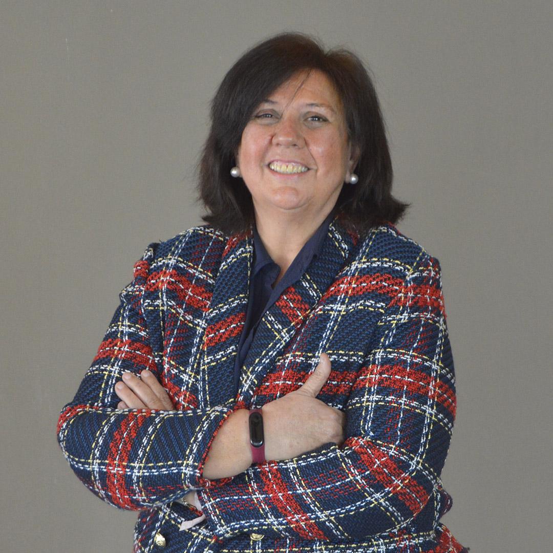 Mariam Conca García