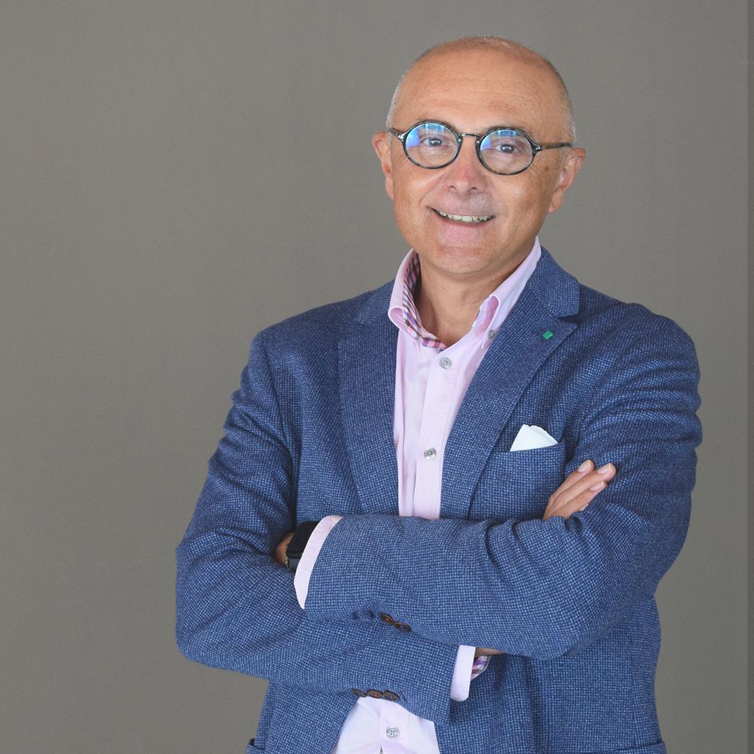 Miguel Ángel Barberá Gregori