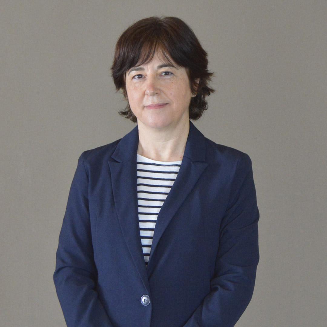 Mila García García
