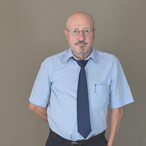 Pepe Vaquero Núñez