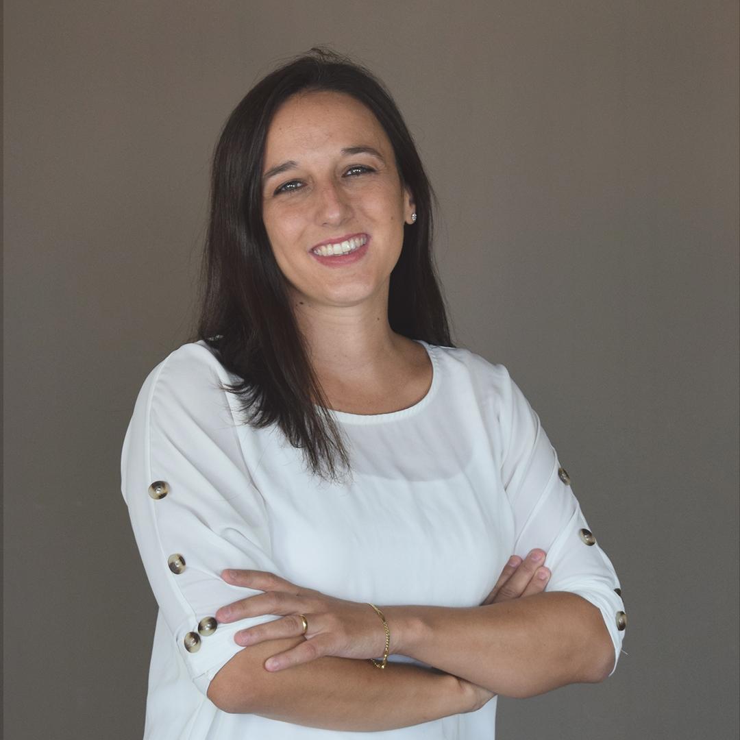 Ángela Vera Ponce