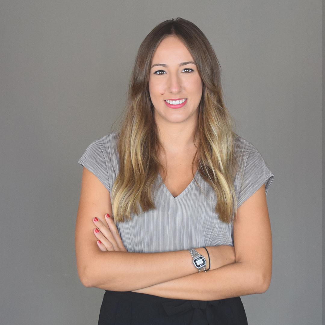 Rosa Lucas Sánchez