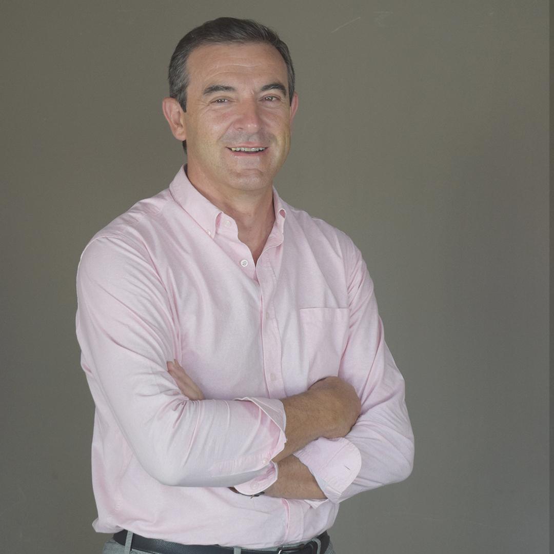 Vicente L. Francés Francés