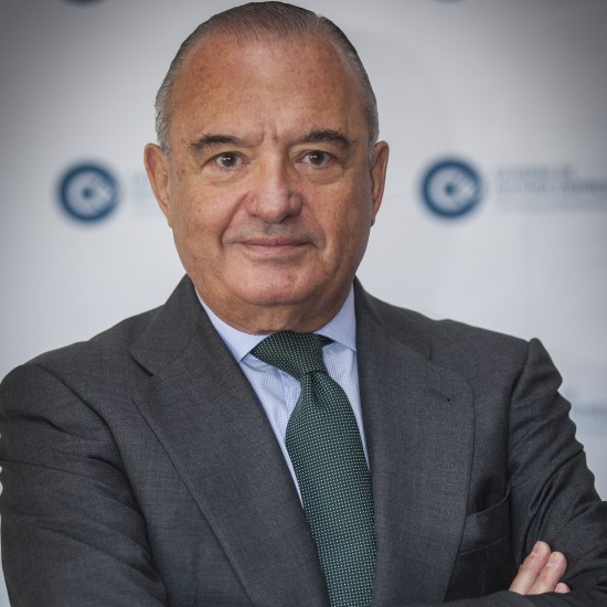 Carlos Pascual de Miguel
